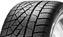 Pirelli Winter 240 Sottozero 7055171062