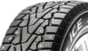 Pirelli Winter Ice Zero 7055212006