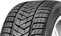 Pirelli Winter SottoZero 3 7055297487