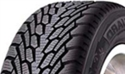 Roadstone Winguard 7055140282