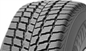 Roadstone Winguard SUV 7055105569
