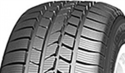 Roadstone WinSport 7055179170