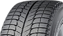 Michelin X-Ice Xi3 7055212076