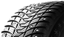 Michelin X-Ice North 3 7055210947