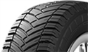 Michelin Agilis Cross Climate 7055379136