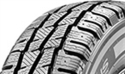 Michelin Agilis X-Ice North 7055212124
