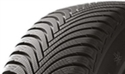 Michelin Alpin 5 ZP 7055263874