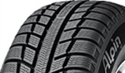 Michelin Alpin A3 7055145727