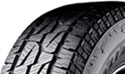 Bridgestone AT001 7055333795