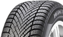 Pirelli Cinturato Winter 7055420915