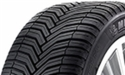 Michelin CrossClimate 7055273563