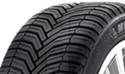 Michelin CrossClimate SUV 7055331890