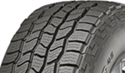 Cooper Tires Discoverer A/T3 4S 7055421493