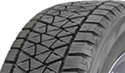 Bridgestone DM-V2 7055334206