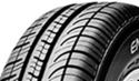 Michelin Energy E3B 7055133933