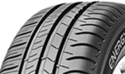 Michelin Energy Saver 7055167002