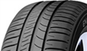 Michelin Energy Saver+ SelfSeal 7055299755