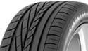 Goodyear Excellence 7055103722