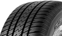 GT Tires GT Savero Ht Plus 7055381216
