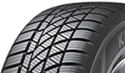 Hankook H740 Kinergy 4S 7055381833