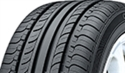 Hankook K415 Optimo 7055171721