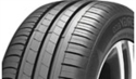 Hankook K425 Kinergy Eco 7055187440