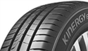 Hankook K435 Kinergy Eco 2 7055418885