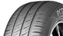 Kumho Kh27 EcoWing ES01 7055208104