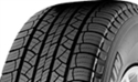 Michelin Latitude Tour 7055165557
