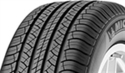 Michelin Latitude Tour HP 7055134046