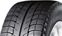 Michelin Latitude X-Ice Xi2 7055210430