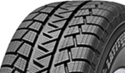 Michelin Latitude Alpin 7055140577