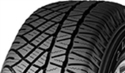 Michelin Latitude Cross DT 7055103926