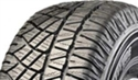 Michelin Latitude Cross 7055184387