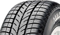 Maxxis MA-AS 7055190296