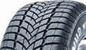 Maxxis MA-SW Victra Snow SUV 7055185009