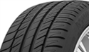 Michelin Pilot Primacy HP ZP (run-flat) 7055134014