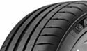 Michelin Pilot Sport 4 ZP (run-flat) 7055379450