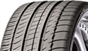 Michelin Pilot Sport PS2 7055255052