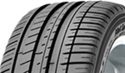 Michelin Pilot Sport PS3 7055201543