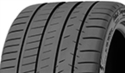 Michelin Pilot Super Sport 7055255027
