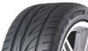 Bridgestone Potenza Adrenalin RE002 7055420457