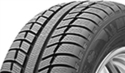 Michelin Primacy Alpin PA3 7055162992