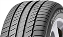 Michelin Primacy HP 7055136652