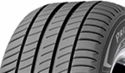 Michelin Primacy 3 7055192563
