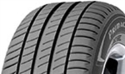 Michelin Primacy 3 ZP 7055249026