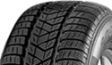 Pirelli Scorpion Winter 7055297435