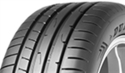 Dunlop Sp Maxx RT2 SUV 7055368290