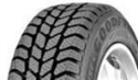 Goodyear Ultra Grip Cargo 7055296698