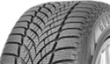 Goodyear Ultra Grip Ice 2 7055276314